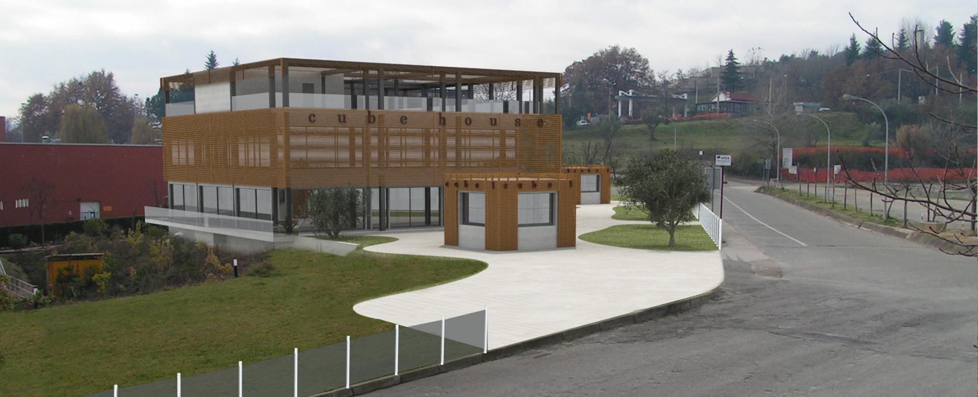 cube_house
