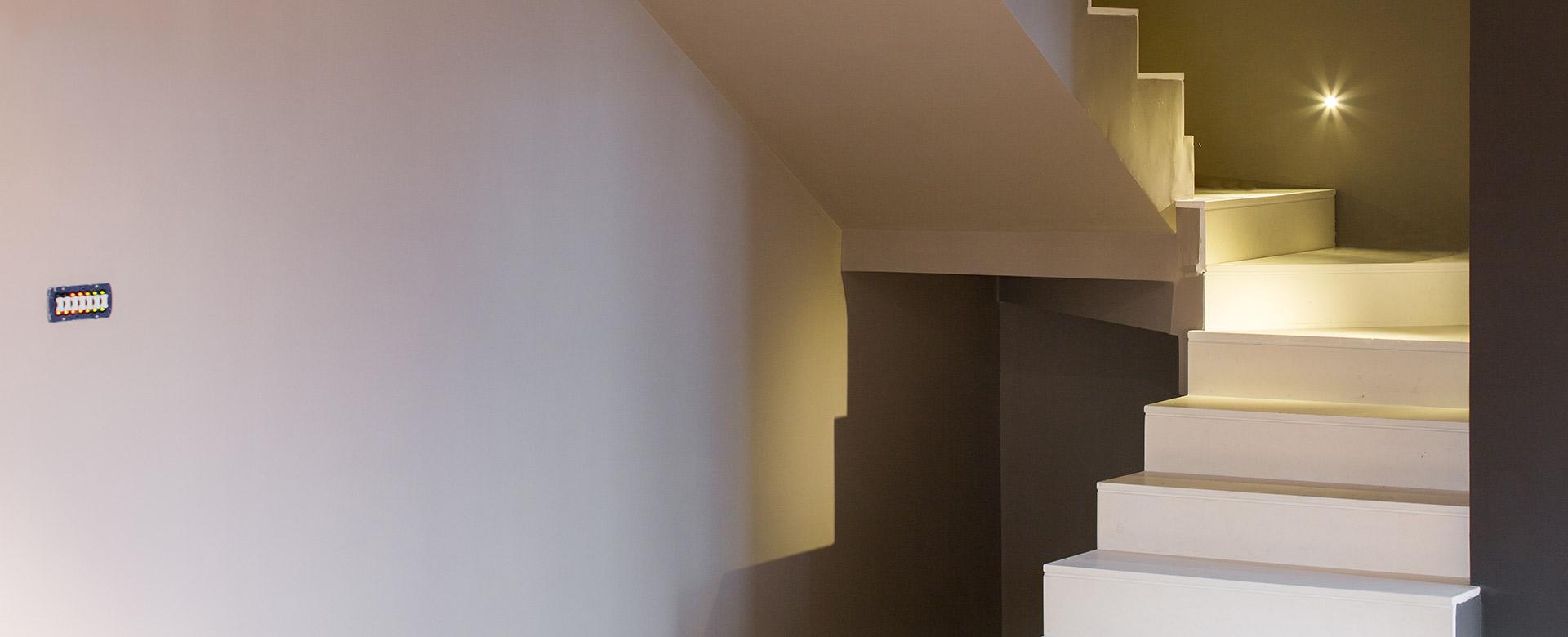 interni_progetto_luce_casa4