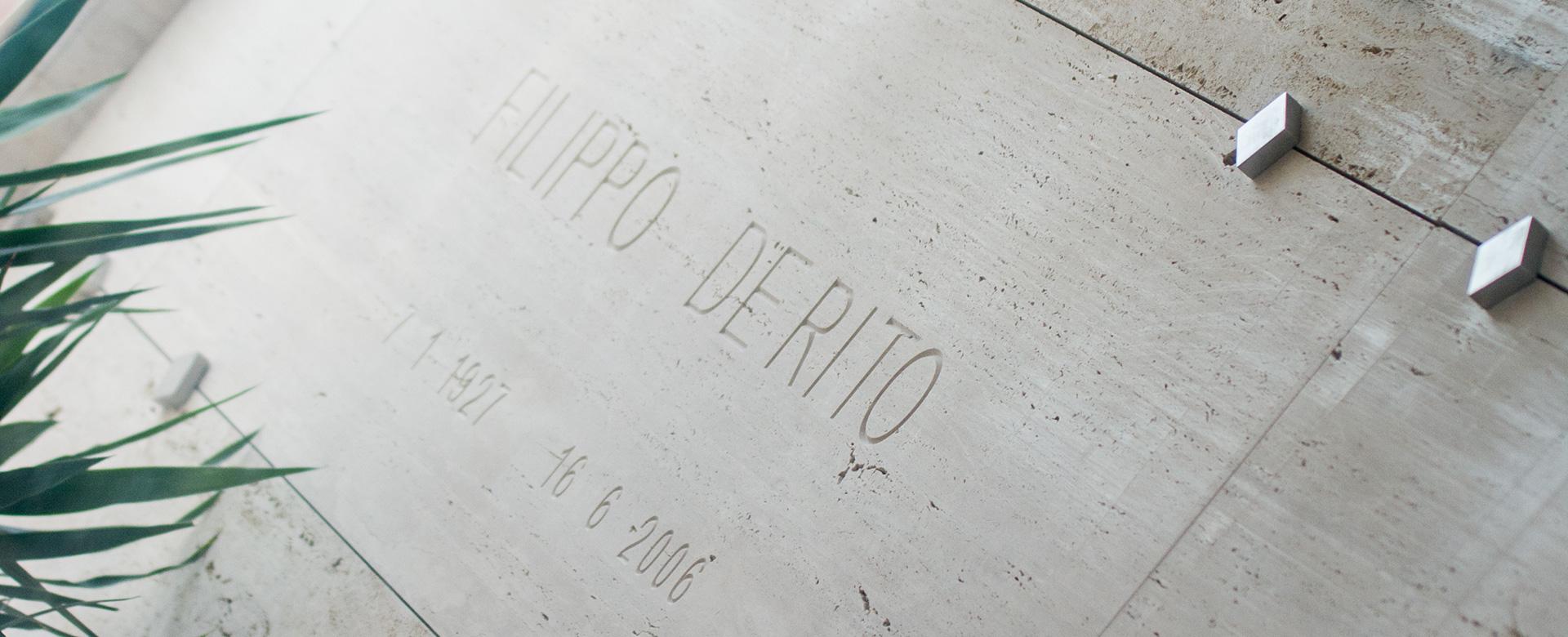 progettazione_edicola_funeraria