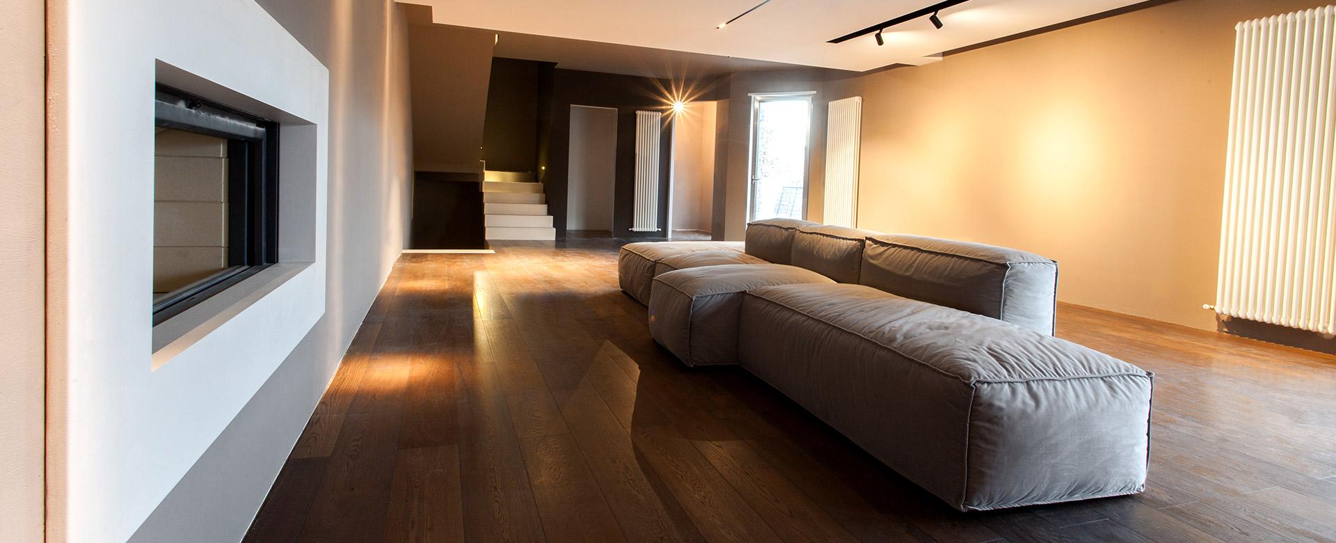 interni_progetto_luce_casa2