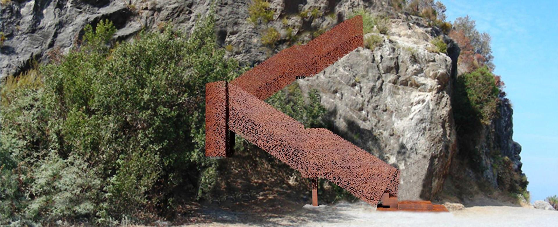 scala-in-acciaio